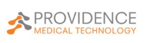 providence-medical-technology